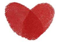 Hjerterum – privatpasningsordning – Tranbjerg
